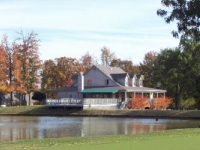 Wedgewood Golf Course
