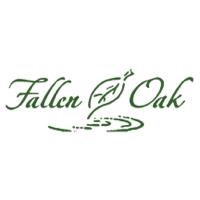 Fallen Oak Golf Club MississippiMississippiMississippiMississippiMississippiMississippiMississippiMississippiMississippiMississippiMississippiMississippiMississippiMississippiMississippiMississippiMississippiMississippiMississippiMississippiMississippiMississippiMississippiMississippiMississippiMississippiMississippiMississippiMississippiMississippi golf packages