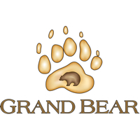 The Grand Bear MississippiMississippiMississippiMississippiMississippiMississippiMississippi golf packages