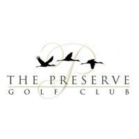 The Preserve Golf Club MississippiMississippiMississippiMississippiMississippi golf packages