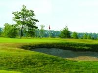 Tunica Mississippi, Tunica Golf, Tunica MS Golf, The South's Casino Capital, Casino Golf