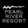 Pearl River Resort