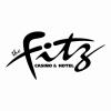Fitzgeralds Casino Hotel - Tunica