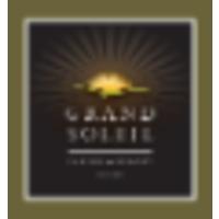 Grand Soleil Casino-Resort