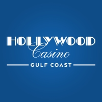 Hollywood Casino Bay St. Louis