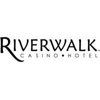 Riverwalk Casino and Hotel