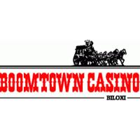 Boomtown Biloxi Casino