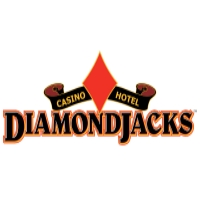 DiamondJacks Casino