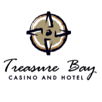 Treasure Bay Casino Resort
