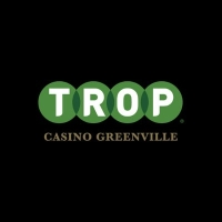 Trop Casino Greenville