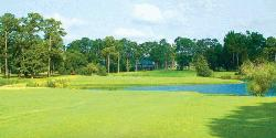Hickory Hill Country Club
