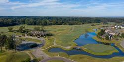 North Creek Golf Club