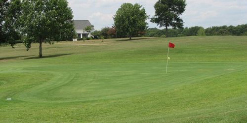 Okatoma Golf Club