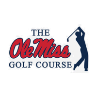 The Ole Miss Golf Course