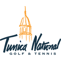 Tunica National Golf Course Mississippi golf packages