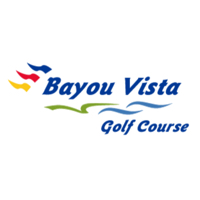 Bayou Vista Golf Course