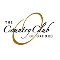 The Country Club of Oxford