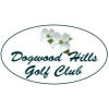 Dogwood Hills Golf Course Mississippi golf packages