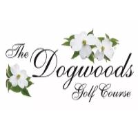 The Dogwoods