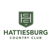 Hattiesburg Country Club MississippiMississippiMississippiMississippiMississippiMississippiMississippiMississippiMississippiMississippiMississippiMississippiMississippiMississippiMississippiMississippiMississippiMississippiMississippiMississippiMississippiMississippiMississippiMississippiMississippiMississippiMississippiMississippiMississippiMississippiMississippiMississippiMississippiMississippiMississippiMississippiMississippiMississippiMississippiMississippiMississippiMississippiMississippiMississippi golf packages