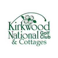 Kirkwood National Golf Club & Cottages