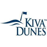 Kiva Dunes Golf Course MississippiMississippiMississippiMississippiMississippiMississippiMississippiMississippiMississippiMississippiMississippiMississippiMississippiMississippi golf packages