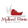 Mallard Pointe Golf Course