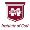 Mississippi State University Golf Club golf app