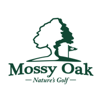 Mossy Oak Golf Club MississippiMississippiMississippiMississippiMississippiMississippiMississippiMississippiMississippiMississippiMississippiMississippiMississippiMississippiMississippiMississippiMississippiMississippiMississippiMississippiMississippiMississippiMississippiMississippi golf packages