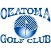 Okatoma Golf Club