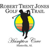 Magnolia Grove Golf Course MississippiMississippiMississippiMississippiMississippiMississippiMississippiMississippiMississippiMississippiMississippiMississippi golf packages