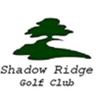 Shadow Ridge Golf Course