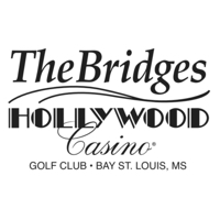 The Bridges at Hollywood Casino