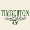 Timberton Golf Club