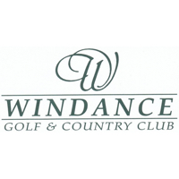 Windance Country Club Mississippi golf packages