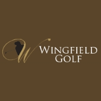 Wingfield Golf