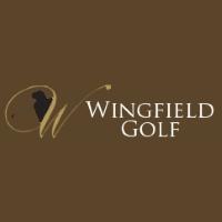 Wingfield Golf