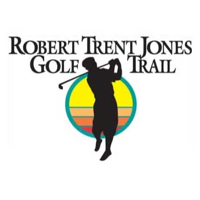Robert Trent Jones Golf Trail